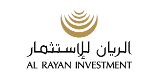 Al Rayan Investment