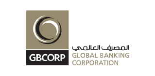 GBCORP - Investment Banking